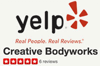 Creative Body Works & Orlando-massage located in Orlando, FL - Yelp Review