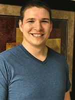 Orlando Massage, Advanced Massage Therapy & Pain Relief